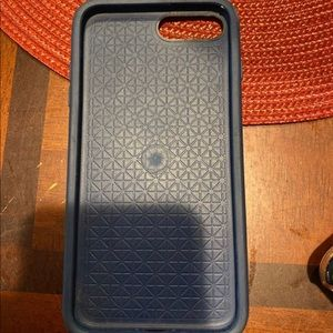OtterBox Accessories - coral phone case- otterbox